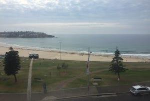 7/70 Campbell Parade, Bondi Beach, NSW 2026
