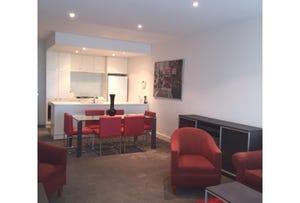 401/211 Grenfell Street, Adelaide, SA 5000