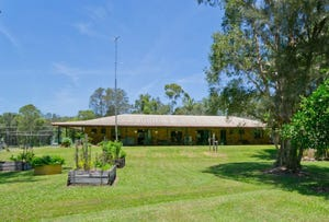 Lot 4/59 Sullivans Lane, Yamba, NSW 2464