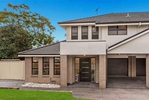 2 / 109 Dickson Lane, South Windsor, NSW 2756