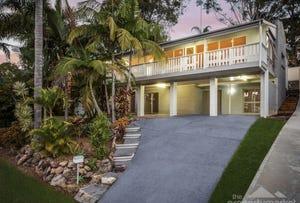 196 Lakedge Avenue, Berkeley Vale, NSW 2261