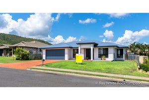 8 Nagle Drive, Norman Gardens, Qld 4701