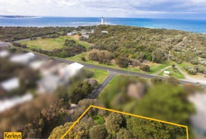 18 Lonsdale Street, Point Lonsdale, Vic 3225