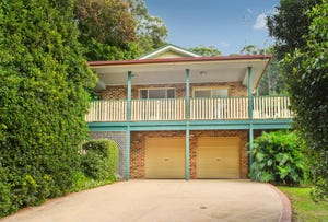 26 Lord Street, Laurieton, NSW 2443