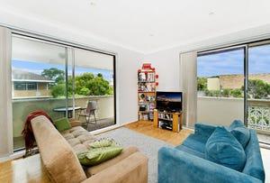 48/71-79 Avoca Street, Randwick, NSW 2031
