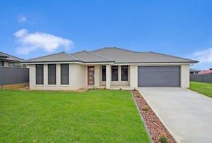12 Galloway Place, Tamworth, NSW 2340