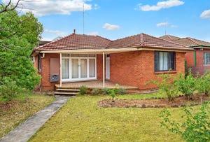 17 Mamre Road, St Marys, NSW 2760
