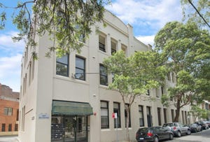 8/14-16 O'Connor Street, Chippendale, NSW 2008