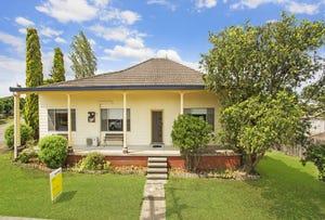 18 Durham Road, Gresford, NSW 2311