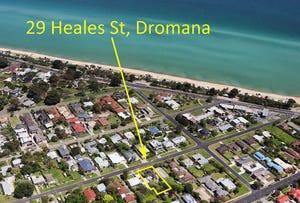 29 Heales Street, Dromana, Vic 3936