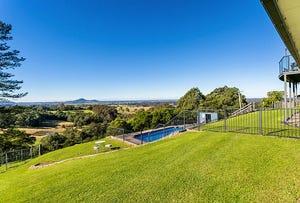 446 Moss Vale Road, Cambewarra, NSW 2540