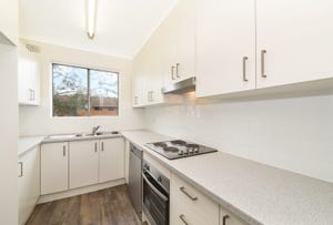 9/20 William Street, Hornsby, NSW 2077