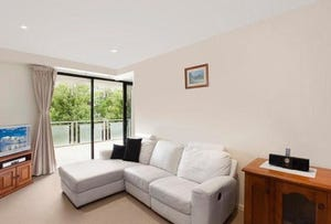 22/47 Wentworth Avenue, Kingston, ACT 2604