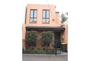 50 Bridge Street, Port Melbourne, Vic 3207