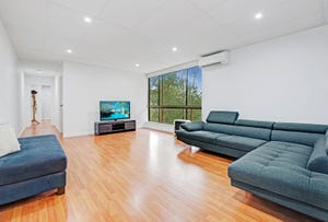 22a Higgins Place, Westleigh, NSW 2120