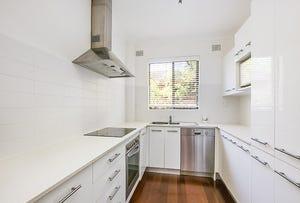 2/6 Benton Avenue, Artarmon, NSW 2064