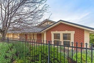 138 Somerset Grove, Craigmore, SA 5114