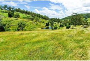 Lot 6 Kandanga Creek Road, Upper Kandanga, Qld 4570
