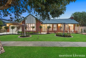 45 Downey Drive, Doreen, Vic 3754