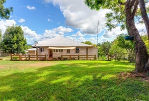 24 Crown Road, Gympie, Qld 4570