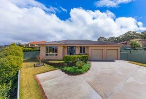 12 Yarrawonga Drive, Mollymook, NSW 2539