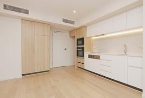 1504/1 Harper Terrace, South Perth, WA 6151