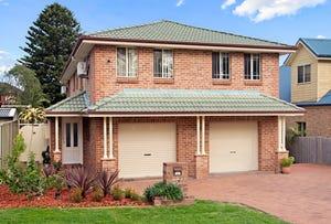 1/16 Links Avenue, Cronulla, NSW 2230