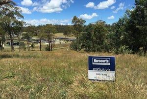 Lot 21 Bushland Grove, Kings Meadows, Tas 7249
