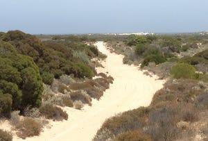 Lot 39, Cheetima Beach  Road, Fowlers Bay, SA 5690