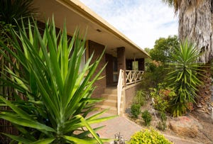 452 Dale Crescent, Lavington, NSW 2641