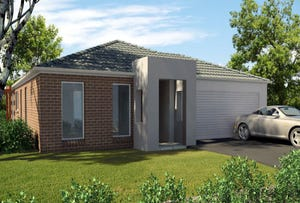 LOT 1523 Plymouth Boulevard, Clyde North, Vic 3978