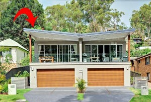 137 Government Road, Nelson Bay, NSW 2315