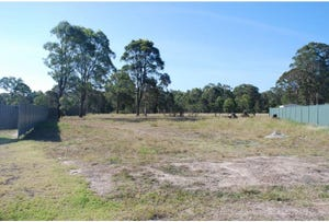 L209 Cornwall Close, South Nowra, NSW 2541