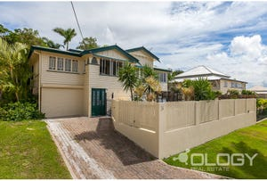 26 Cousins Street, The Range, Qld 4700