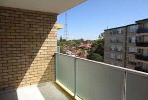31/43 Johnson Street, Chatswood, NSW 2067