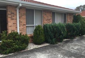 2/41 Werowi Street, Dapto, NSW 2530