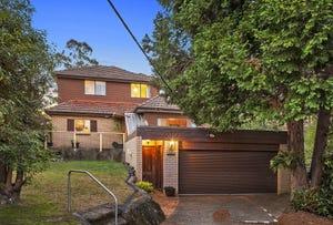 19 Loch Maree Avenue, Thornleigh, NSW 2120