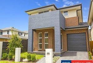 4 Durant Street, Thornton Estate, Penrith, NSW 2750