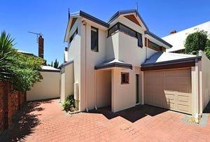 98A South Street, Fremantle, WA 6160