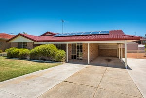 9 Sefton Court, Silver Sands, WA 6210