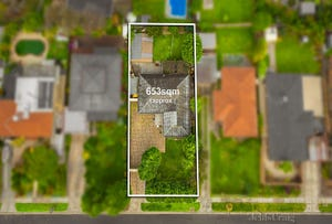 408 Burwood Highway, Vermont South, Vic 3133