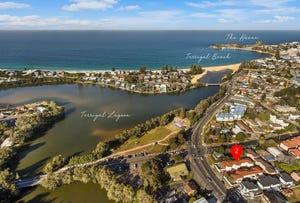 2/204 Terrigal Drive, Terrigal, NSW 2260