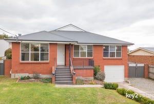 10 Henrietta Grove, Summerhill, Tas 7250