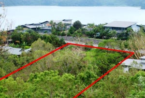 LOT ND Whitsunday Boulevard, Hamilton Island, Qld 4803