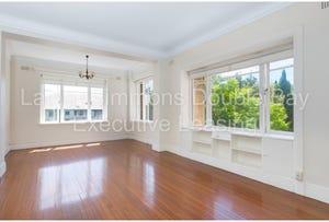 1/414 Edgecliff Road, Woollahra, NSW 2025
