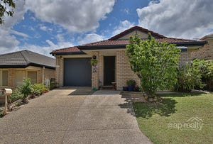 8 Joffre Place, Forest Lake, Qld 4078