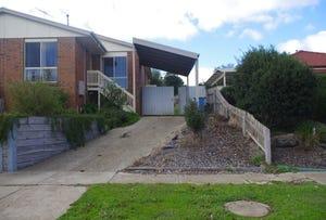 60 George Street, Kilmore, Vic 3764