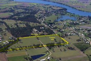 Lot 286 Pringles Way, Lawrence, NSW 2460