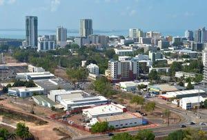 78 Mcminn Street, Darwin, NT 0800