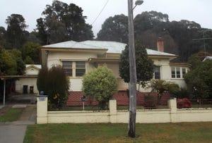 16 Eurabbie, Batlow, NSW 2730